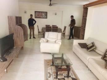 1150 sqft, 2 bhk Apartment in Kumar Primavera Wadgaon Sheri, Pune at Rs. 30000