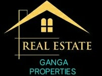 Ganga Properties Of Group