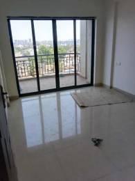 900 sqft, 2 bhk Apartment in Prestige Kalphomes Vadgaon Sheri, Pune at Rs. 16000