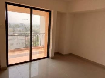 950 sqft, 2 bhk Apartment in Gurukrupa Asster Vadgaon Sheri, Pune at Rs. 16000