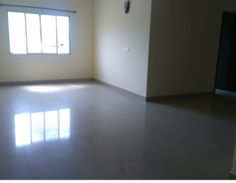 1063 sqft, 2 bhk Apartment in Geras Park View Kharadi, Pune at Rs. 28000