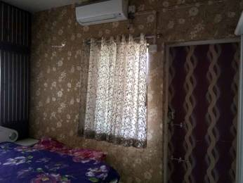 1291 sqft, 2 bhk Apartment in Reputed Landmark Garden Kalyani Nagar, Pune at Rs. 38000