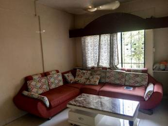 1250 sqft, 2 bhk Apartment in Karia Konark Splendour Wadgaon Sheri, Pune at Rs. 30000
