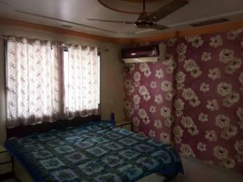 1806 sqft, 3 bhk Apartment in Reputed Landmark Garden Kalyani Nagar, Pune at Rs. 45000