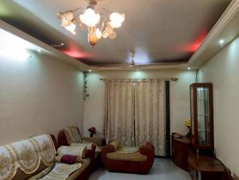 2070 sqft, 3 bhk Apartment in Marvel Zephyr Kharadi, Pune at Rs. 39000