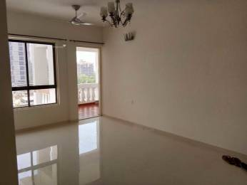 2100 sqft, 3 bhk Apartment in Clover Acropolis Viman Nagar, Pune at Rs. 39000
