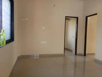 1218 sqft, 2 bhk Apartment in KUL Sophronia Wadgaon Sheri, Pune at Rs. 28000