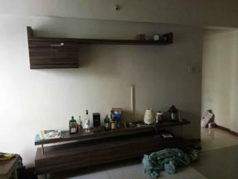813 sqft, 2 bhk Apartment in Gurukrupa Asster Vadgaon Sheri, Pune at Rs. 20000