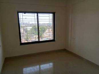 1250 sqft, 2 bhk Apartment in BramhaCorp Suncity Wadgaon Sheri, Pune at Rs. 29000