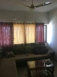 1200 sqft, 2 bhk Apartment in Karia Konark Splendour Wadgaon Sheri, Pune at Rs. 28000