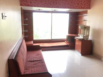 650 sqft, 1 bhk Apartment in Karia Konark Nagar I Viman Nagar, Pune at Rs. 20000