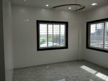 1149 sqft, 2 bhk Apartment in Galaxy One Kharadi, Pune at Rs. 55.0000 Lacs