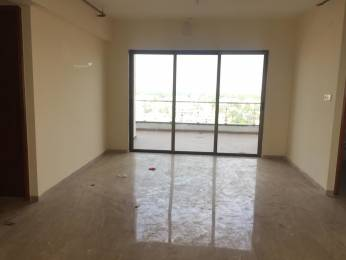 923 sqft, 2 bhk Apartment in BramhaCorp Waterbay Wadgaon Sheri, Pune at Rs. 85.0000 Lacs