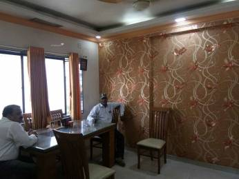 750 sqft, 2 bhk Apartment in Reputed Bombay Sappers Wadgaon Sheri, Pune at Rs. 43.0000 Lacs