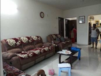1250 sqft, 2 bhk Apartment in Karia Konark Eureka Kharadi, Pune at Rs. 88.0000 Lacs