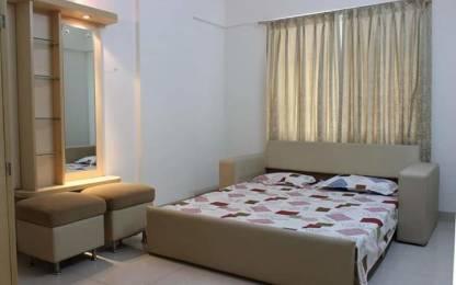 1255 sqft, 2 bhk Apartment in Marvel Citrine Kharadi, Pune at Rs. 98.0000 Lacs