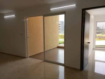 1650 sqft, 2 bhk Apartment in Marvel Zephyr Kharadi, Pune at Rs. 1.0000 Cr