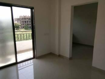 650 sqft, 1 bhk Apartment in Builder Project Keshav Nagar, Pune at Rs. 6500