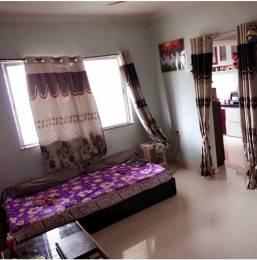 1250 sqft, 2 bhk Apartment in Pristine Zircon Viman Nagar, Pune at Rs. 1.0000 Cr