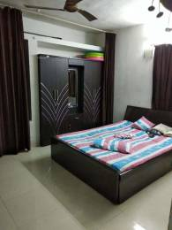 1200 sqft, 2 bhk Apartment in Lunkad Abode Viman Nagar, Pune at Rs. 25000