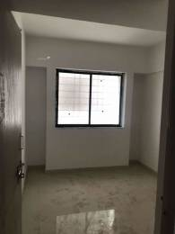 1000 sqft, 2 bhk BuilderFloor in Galaxy One Kharadi, Pune at Rs. 55.0000 Lacs