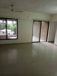 1250 sqft, 2 bhk Apartment in Raheja Woods Kalyani Nagar, Pune at Rs. 30000