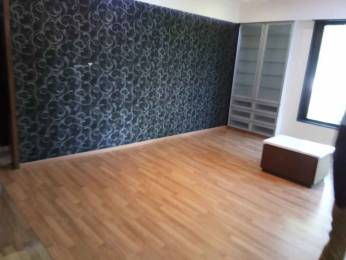 1250 sqft, 2 bhk Apartment in Raheja Woods Kalyani Nagar, Pune at Rs. 30000