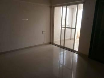 1221 sqft, 2 bhk Apartment in Bhandari Colonnade Apartment Kharadi, Pune at Rs. 21000