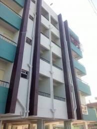 1280 sqft, 3 bhk Apartment in Builder Chitransh Enclave Chitragupta Nagar, Ranchi at Rs. 40.0000 Lacs
