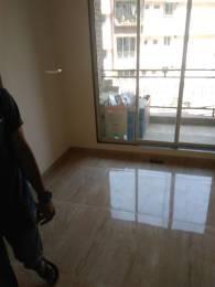 348 sqft, 1 bhk Apartment in Builder swastik apartment aditya infrastructure Karjat, Mumbai at Rs. 13.0000 Lacs