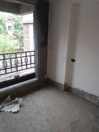 760 sqft, 1 bhk Apartment in Builder omkar enterpriseseknath height vithalvadi kalyan mumbai Kalyan East, Mumbai at Rs. 43.0000 Lacs