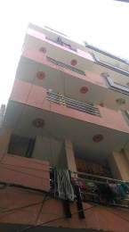 700 sqft, 2 bhk BuilderFloor in Builder Project Uttam Nagar west, Delhi at Rs. 8000