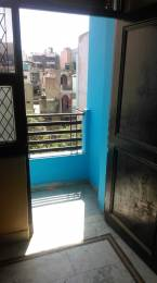 480 sqft, 1 bhk BuilderFloor in Builder Project Phase 1 Om Vihar Road, Delhi at Rs. 6300