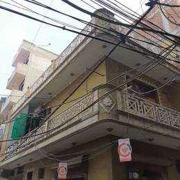 900 sqft, 3 bhk Apartment in Builder Om sai apartment Uttam Nagar, Delhi at Rs. 10500