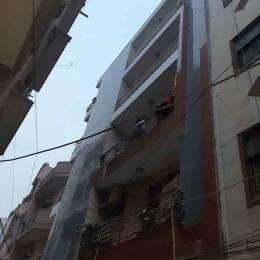 480 sqft, 2 bhk Apartment in Builder Om sai apartment Uttam Nagar west, Delhi at Rs. 8600