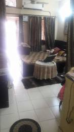500 sqft, 1 bhk BuilderFloor in Builder Project Patel Nagar, Delhi at Rs. 13500