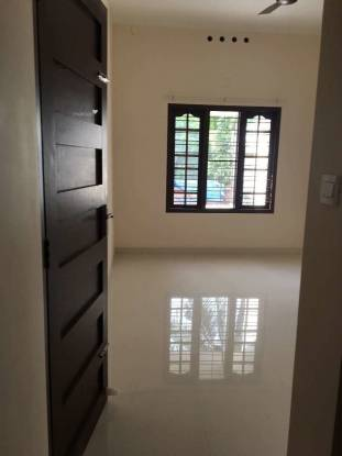 1500 sqft, 2 bhk IndependentHouse in Builder Project Palarivattom, Kochi at Rs. 19000