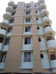 1180 sqft, 3 bhk Apartment in Builder Ananda Nilayam Nalapara Road, Guwahati at Rs. 15000