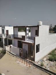 1050 sqft, 2 bhk IndependentHouse in Builder dream homes B B D Road, Lucknow at Rs. 39.0000 Lacs