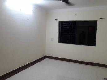 1200 sqft, 2 bhk Apartment in Builder Shitole Nagar old sangvi Old Sangvi, Pune at Rs. 15000