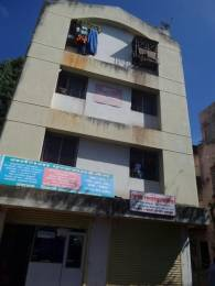 505 sqft, 1 bhk BuilderFloor in Builder Project Hadapsar, Pune at Rs. 23.0000 Lacs