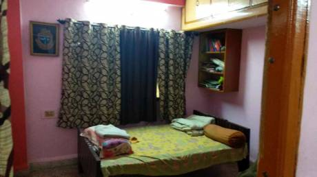 1143 sqft, 3 bhk Apartment in Builder Jinendra Appartment Ganesh Colony, Indore at Rs. 40.0000 Lacs
