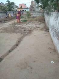 2160 sqft, Plot in Builder Project Jain Nagar Extension, Delhi at Rs. 80.0000 Lacs
