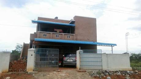 2400 sqft, 2 bhk BuilderFloor in Builder Project Sulur, Coimbatore at Rs. 85.0000 Lacs