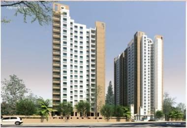 1208 sqft, 2 bhk Apartment in Prestige Gulmohar Ramamurthy Nagar, Bangalore at Rs. 73.0000 Lacs
