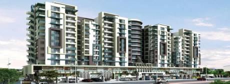 1691 sqft, 3 bhk Apartment in Kotecha Gangaa Kotecha Royal Florence Narayan Vihar, Jaipur at Rs. 56.6400 Lacs