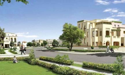 1782 sqft, Plot in Emaar Jaipur Greens Ajmer Road, Jaipur at Rs. 21.9500 Lacs