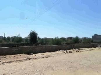 2241 sqft, Plot in Emaar Jaipur Greens Ajmer Road, Jaipur at Rs. 26.9800 Lacs