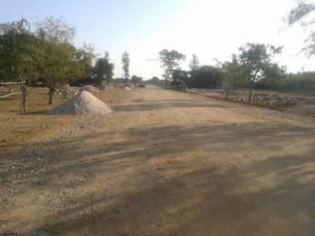 1242 sqft, Plot in Manglam Park View Bhankrota, Jaipur at Rs. 19.0600 Lacs