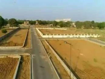 1494 sqft, Plot in Manglam Grand City Jaipur Ajmer Expressway, Jaipur at Rs. 28.7100 Lacs